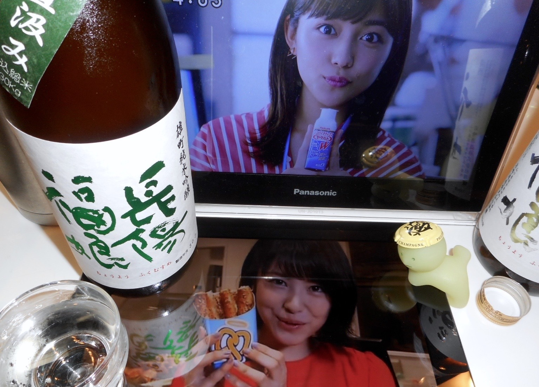 浜辺美波最強論vs川口春奈1