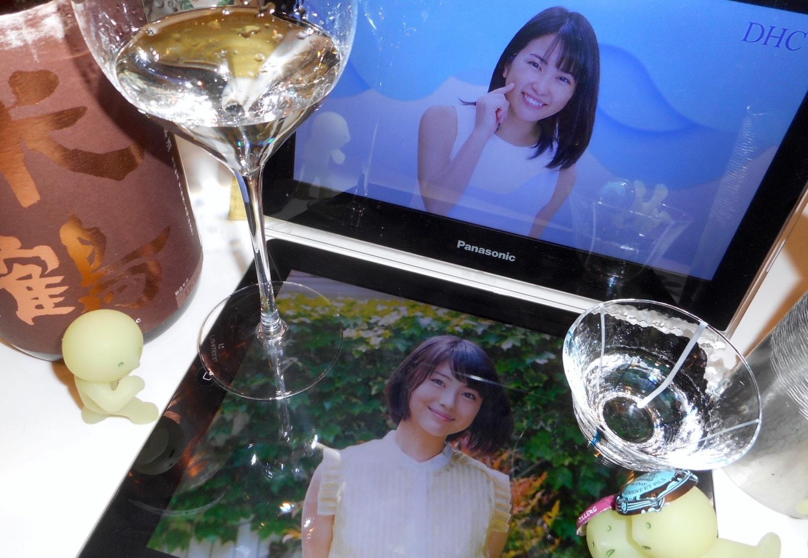 浜辺美波最強論vs志田未来3