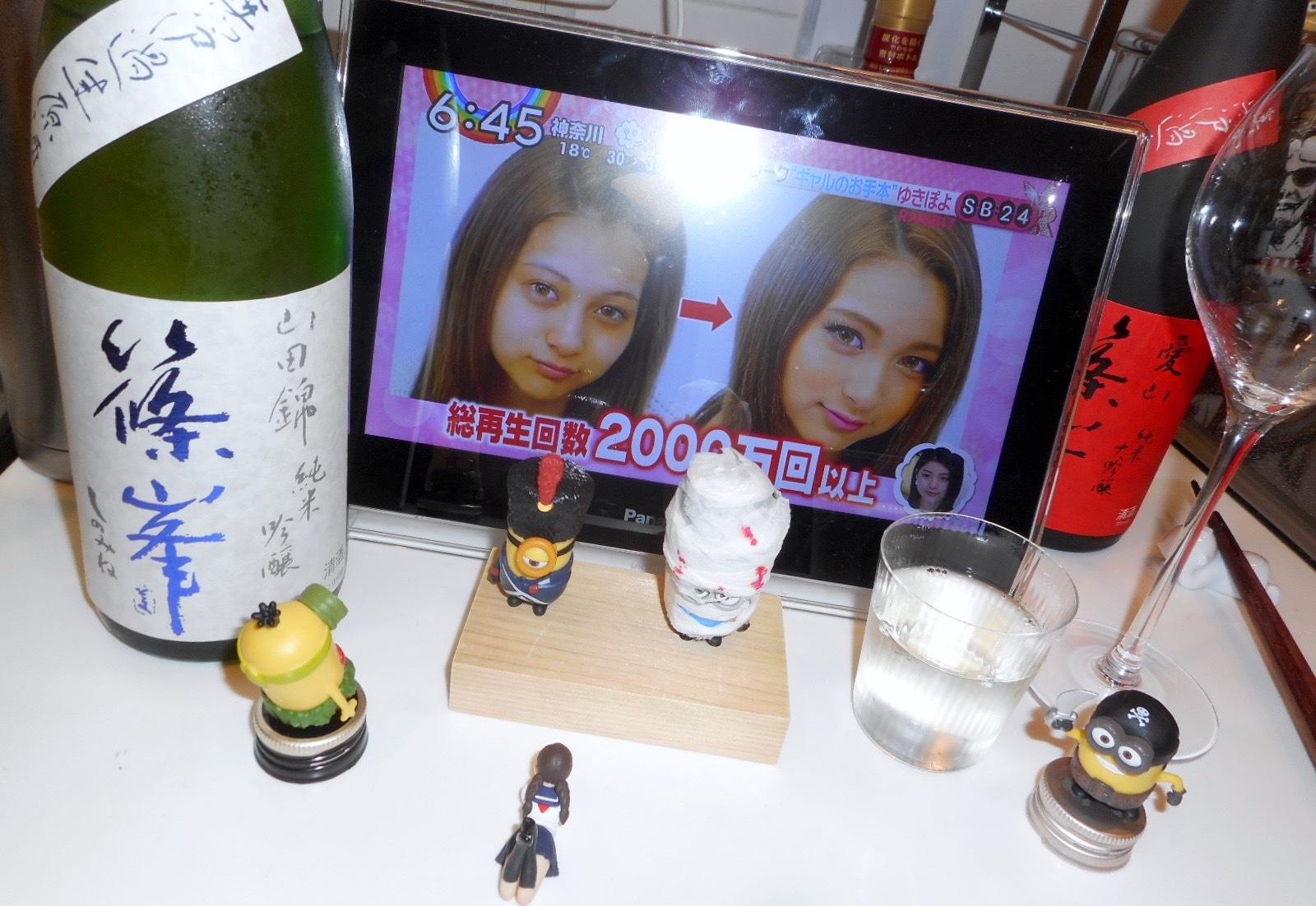 shinomine_蒼29by3