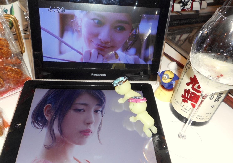浜辺美波最強論vs篠原涼子1