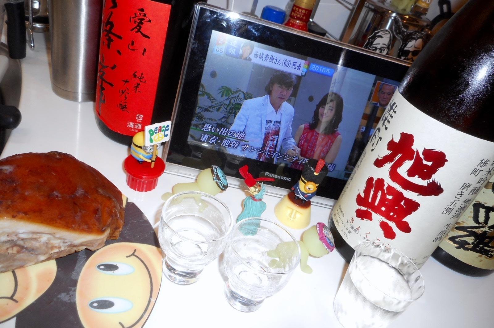 2018_5_13味クラッフェ旭興7