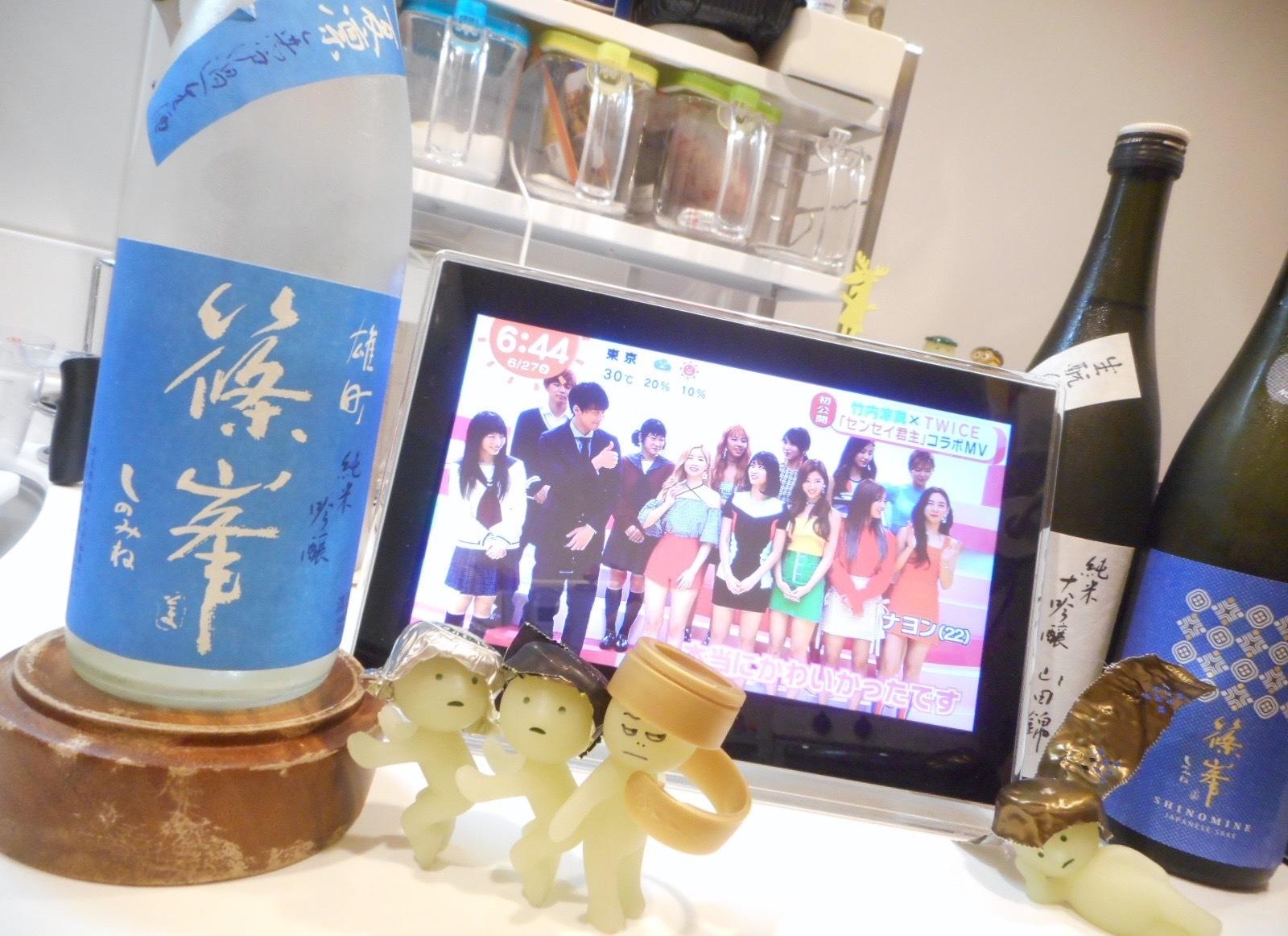 shinomine夏凛29by1