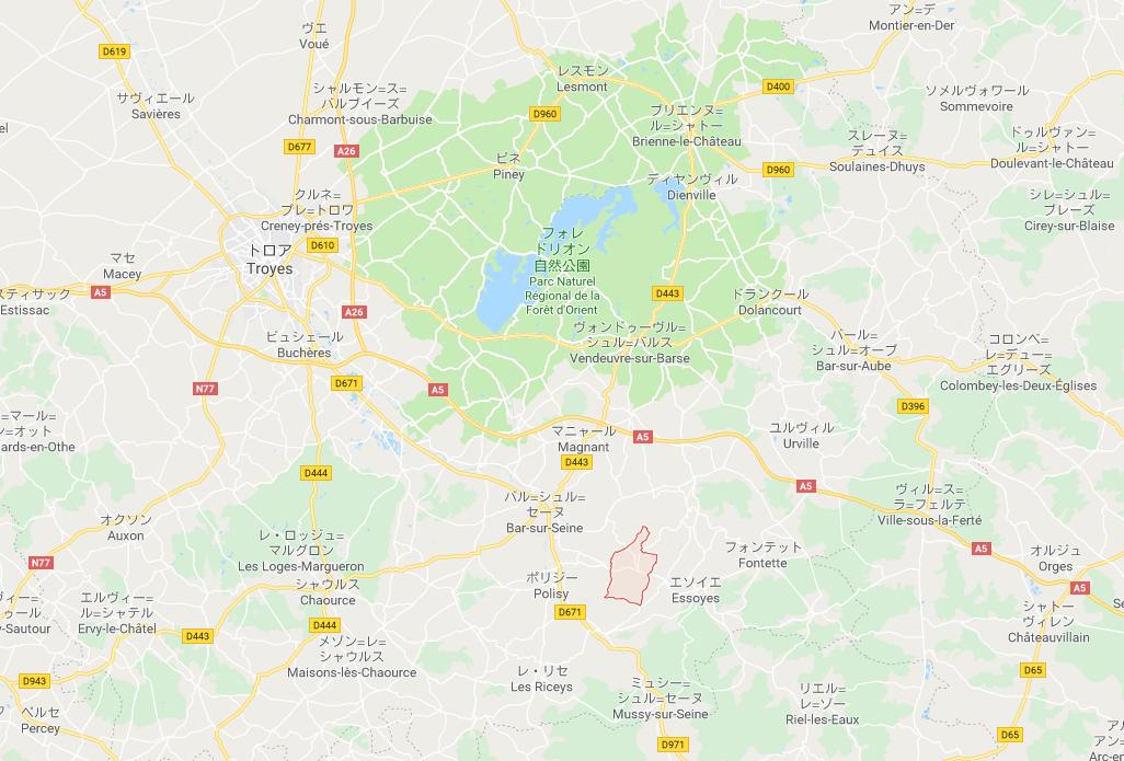 Cote_des_Bar_Landreville.png