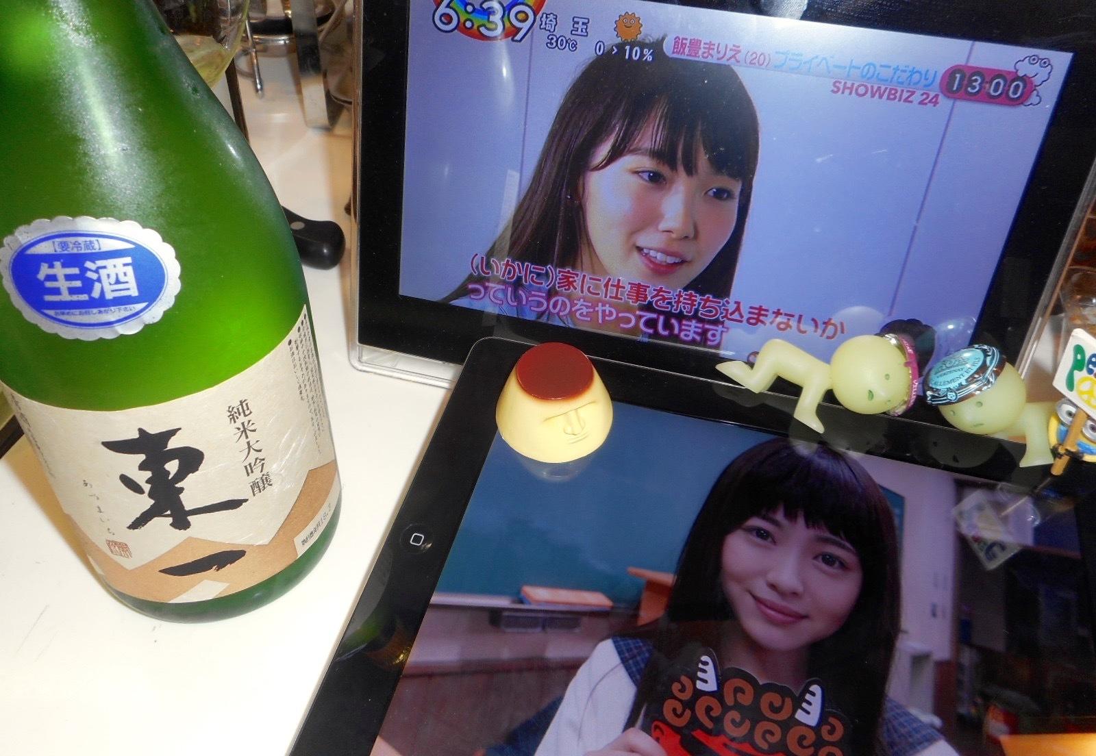azumaichi_jundai29by3.jpg