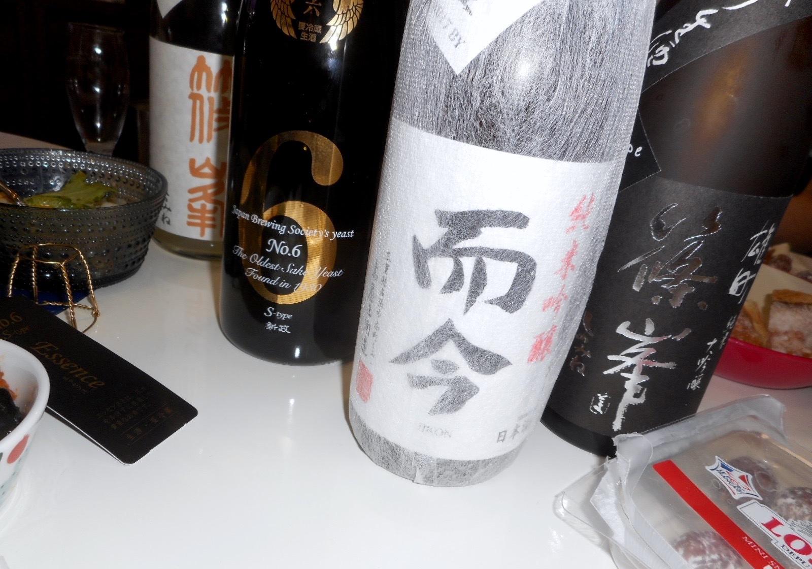 jikon_omachi29by1.jpg