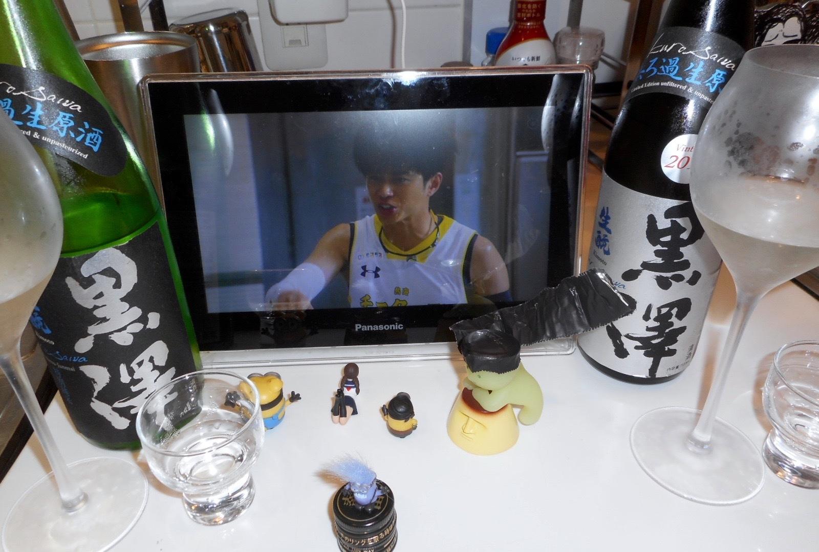 kurosawa2017jungin4.jpg