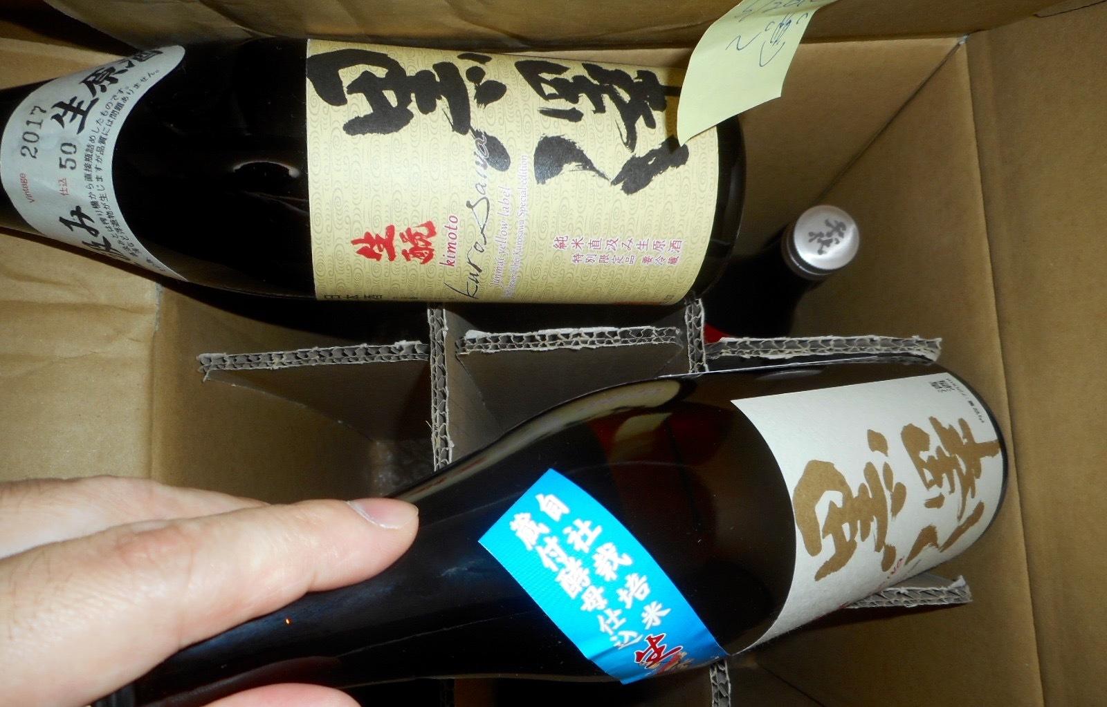 kurosawa_hozumi29by12.jpg