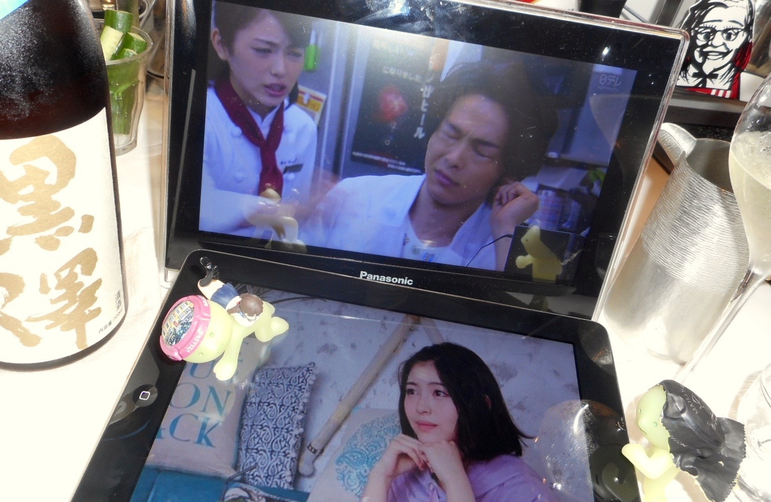 kurosawa_hozumi29by5.jpg