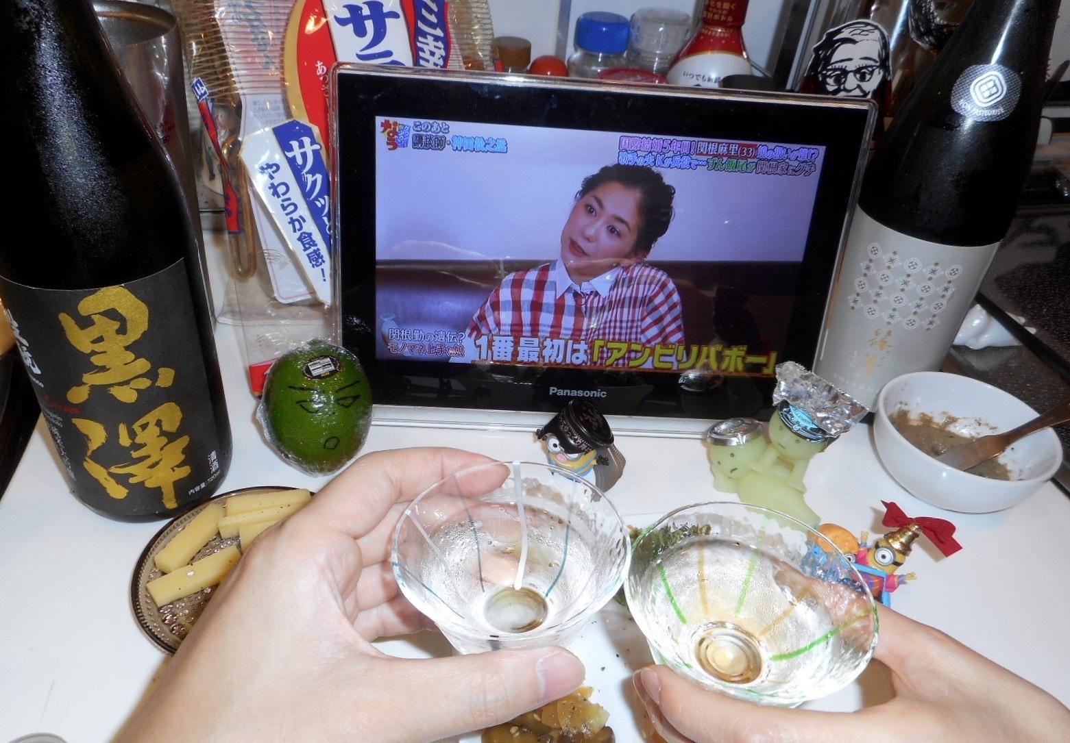 kurosawa_kinmon28by2_3.jpg