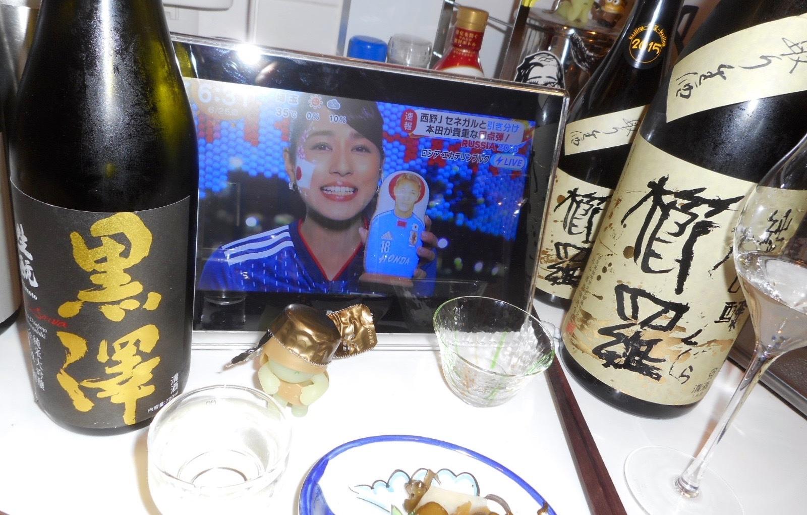 kurosawa_kinmon28by2_4.jpg