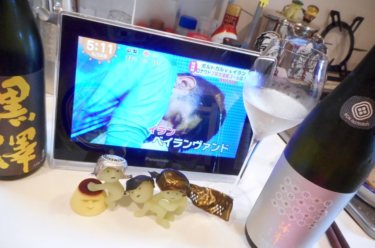 kurosawa_kinmon28by2_6.jpg