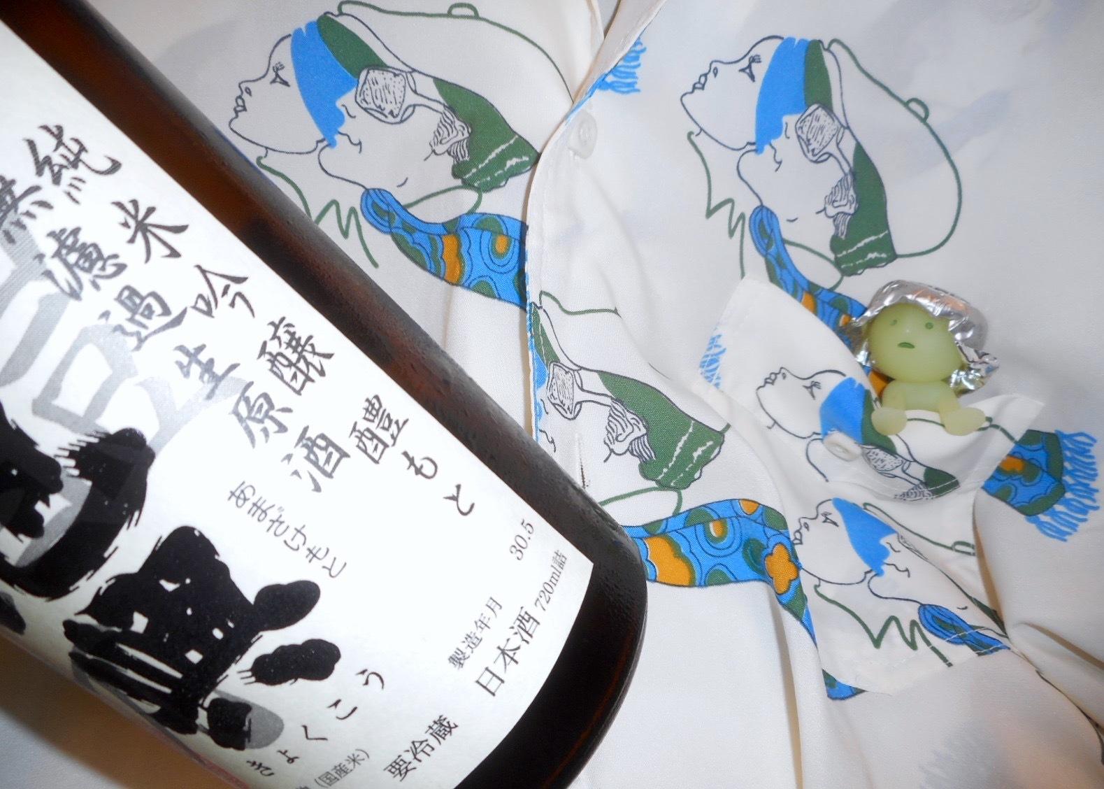 kyokukou_amazakemoto29by2b.jpg