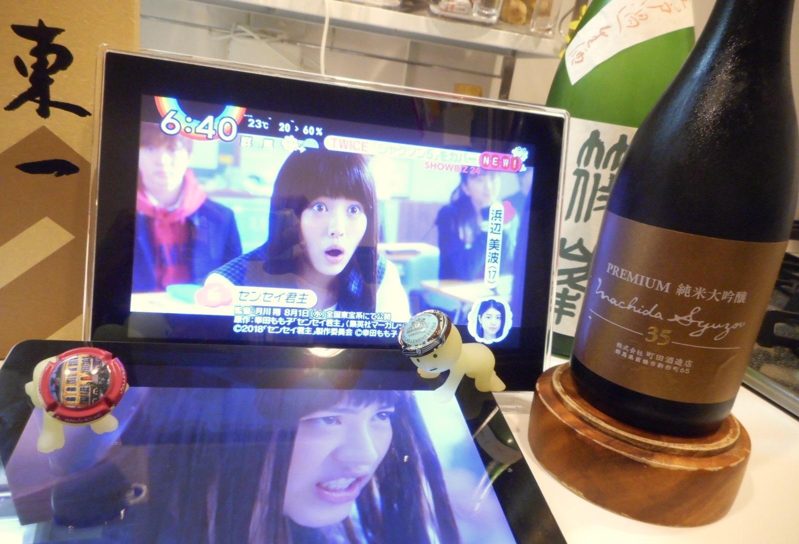 machida_premium35_29by1.jpg