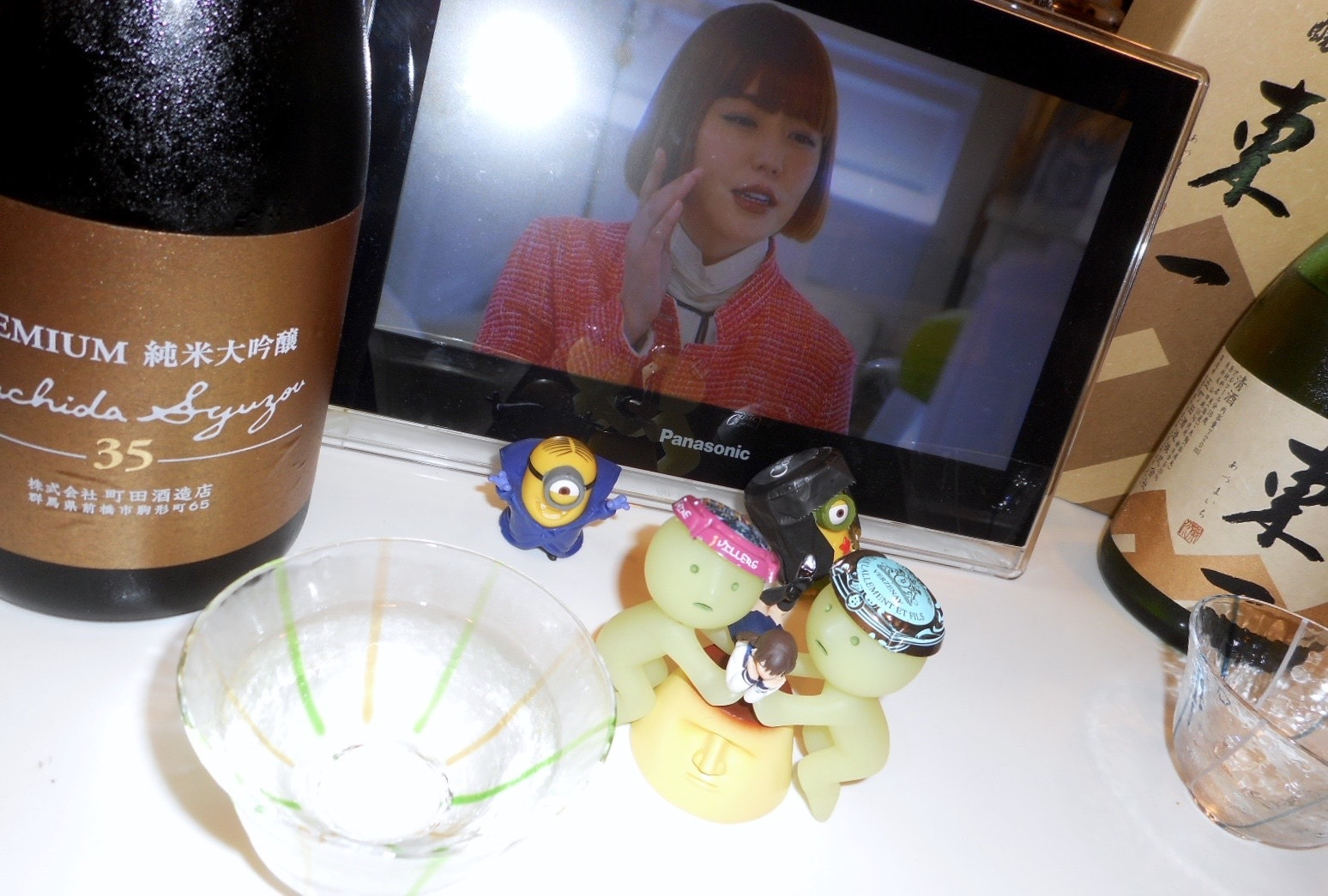 machida_premium35_29by3.jpg
