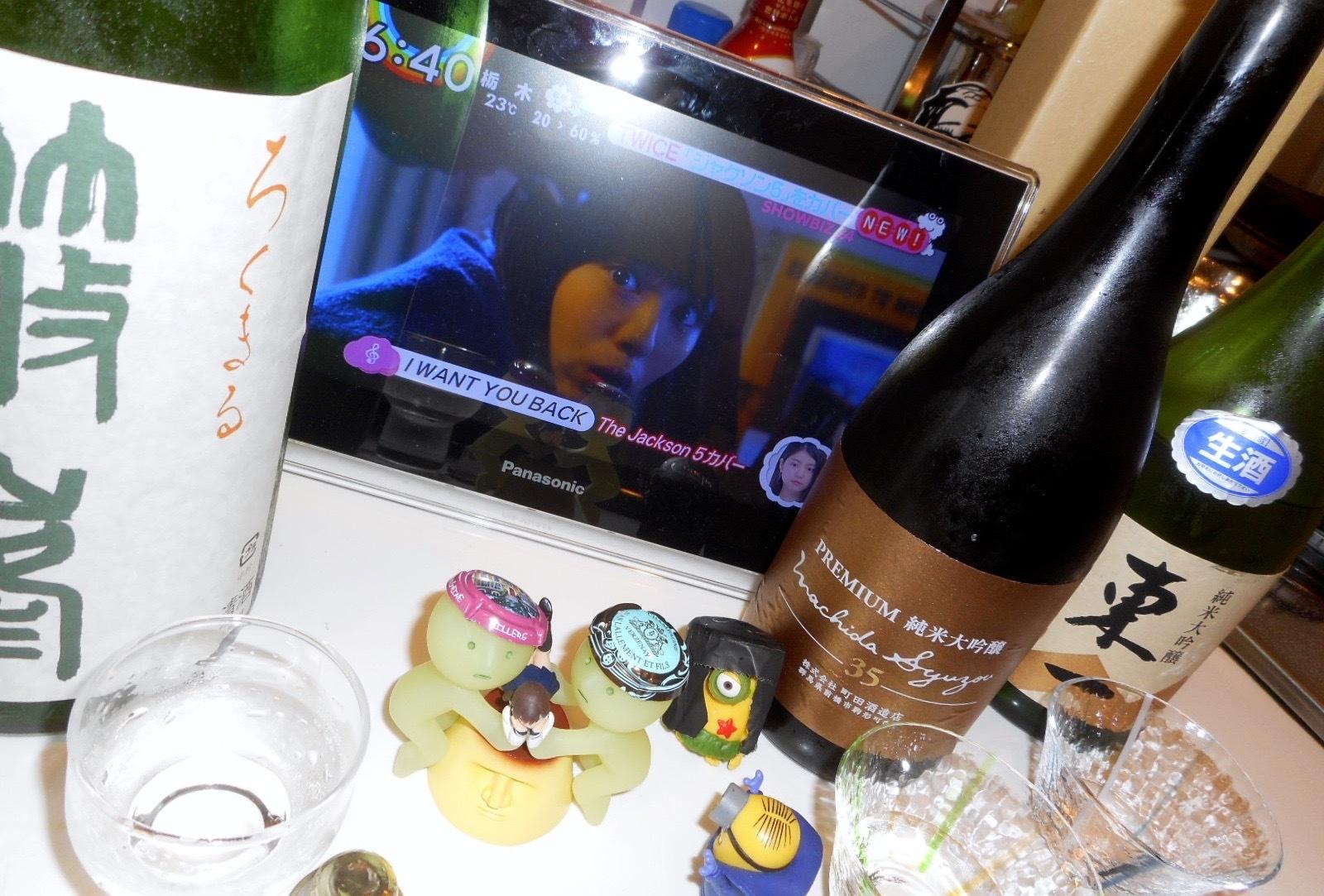 machida_premium35_29by5.jpg