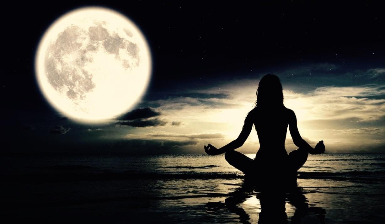 meditacion_diciembre_1.jpg