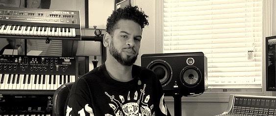 music_Marc_Kinchen1.jpg