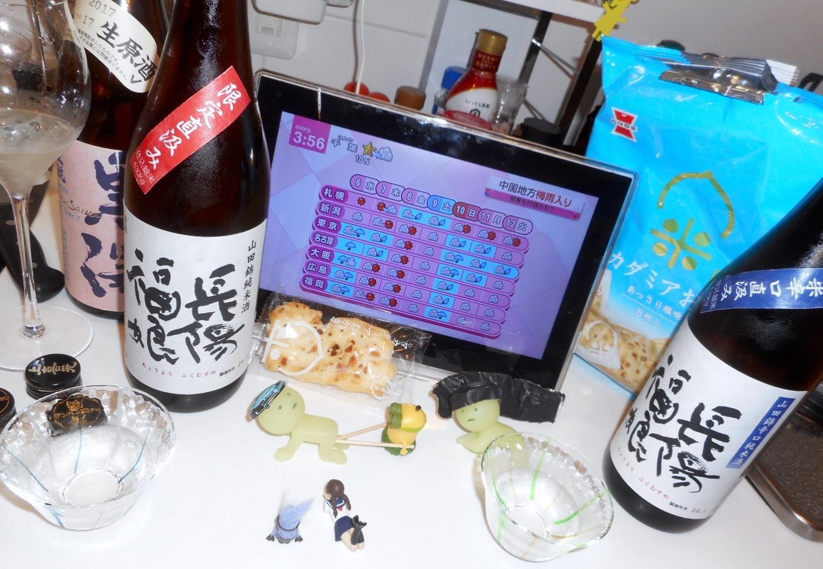 musume_karakuchi_jikagumi29by3_6.jpg