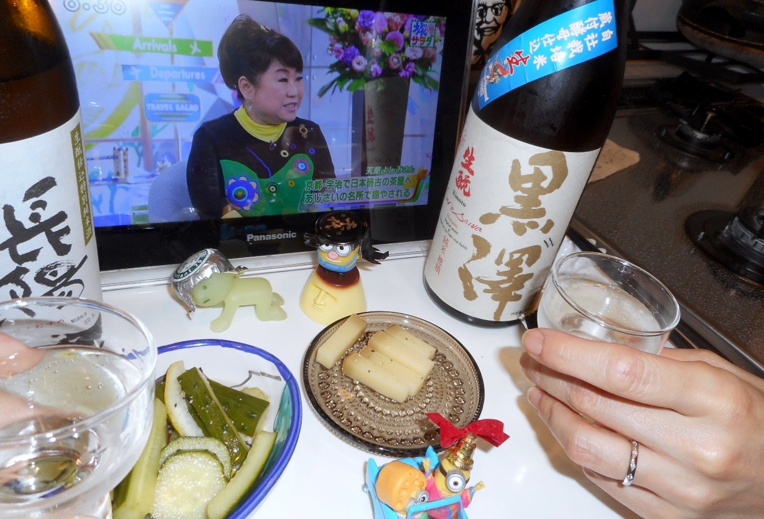 musume_kimoto29by5.jpg
