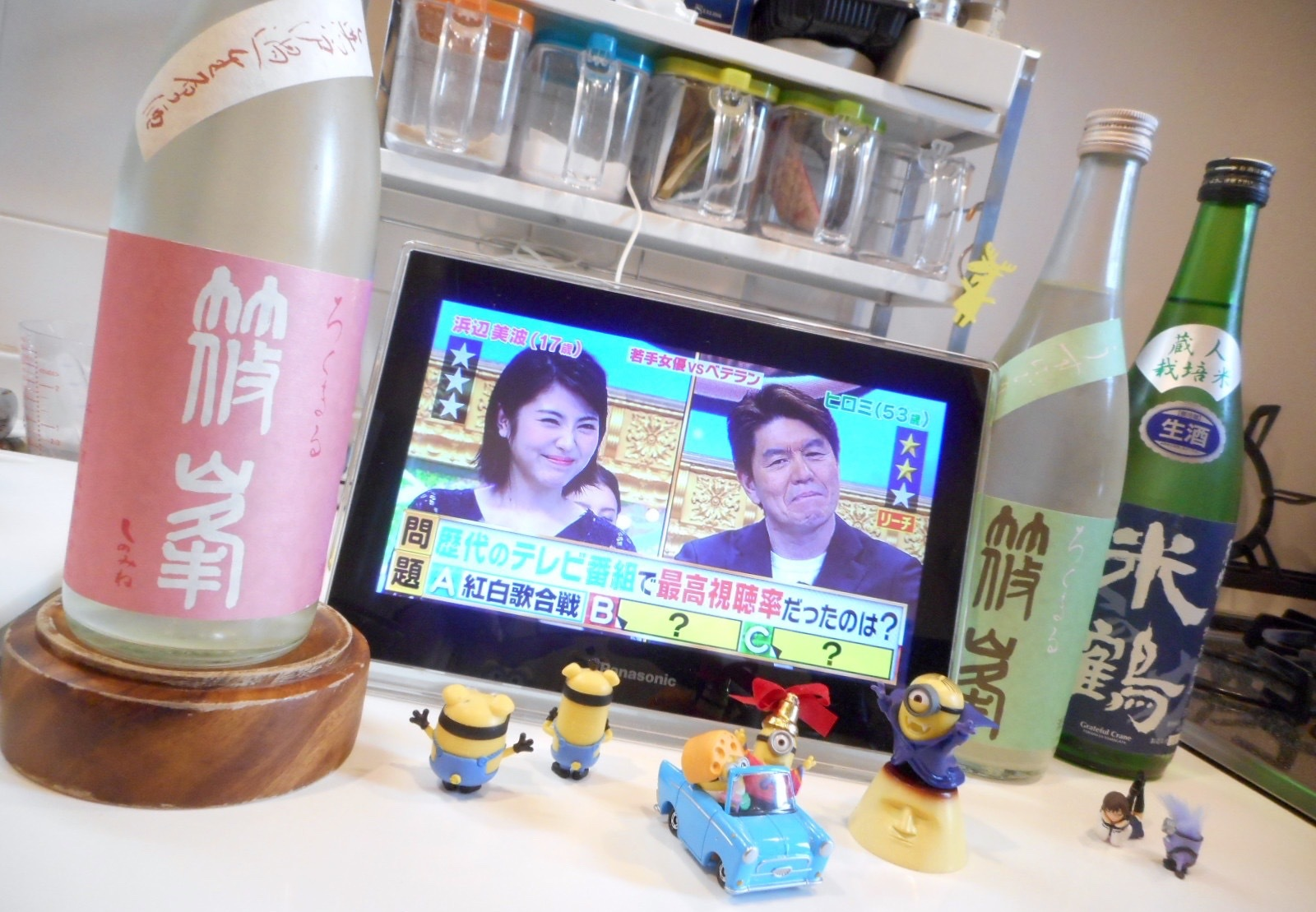 rokumaru_omachi29by1.jpg