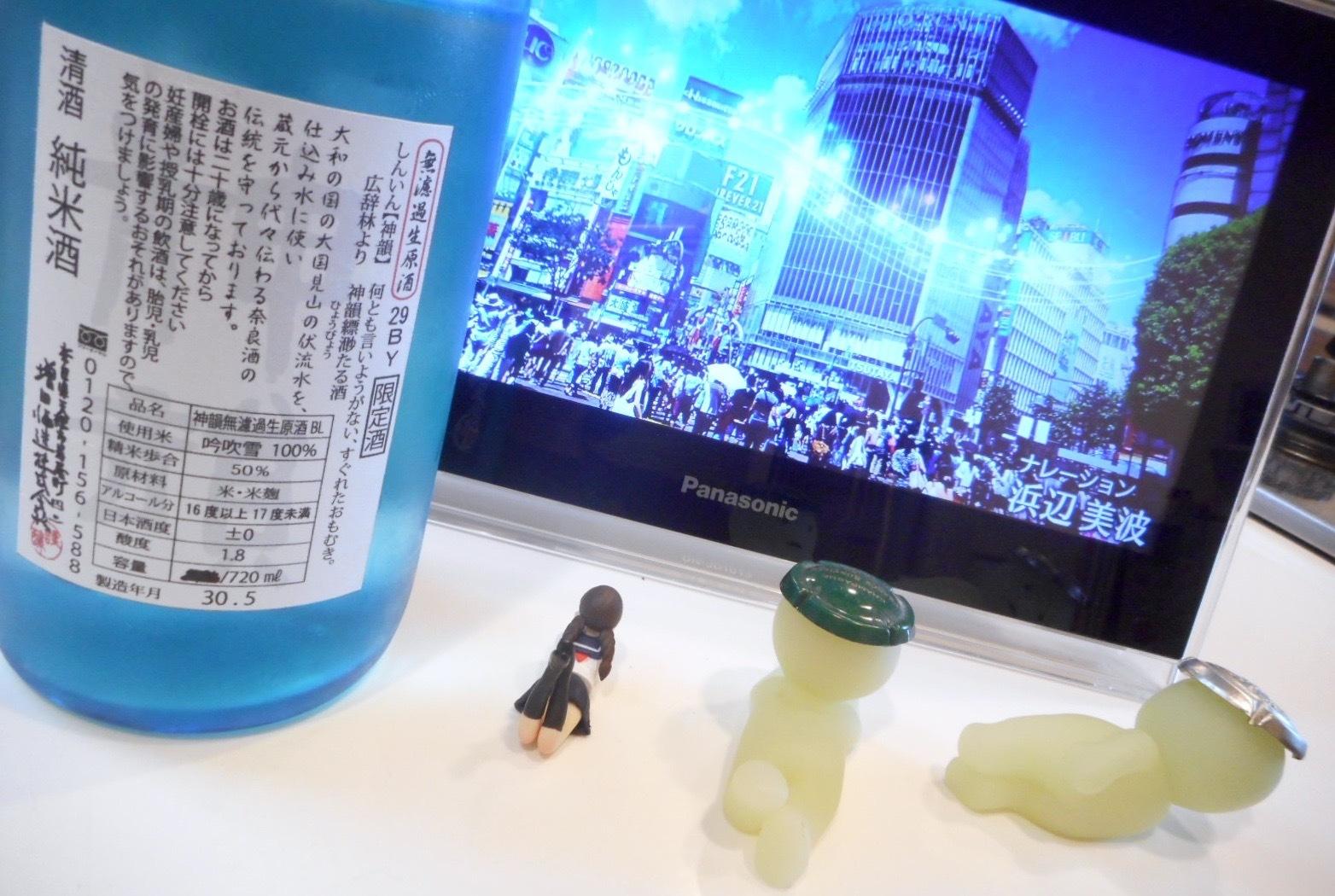 shinin7_29by2.jpg