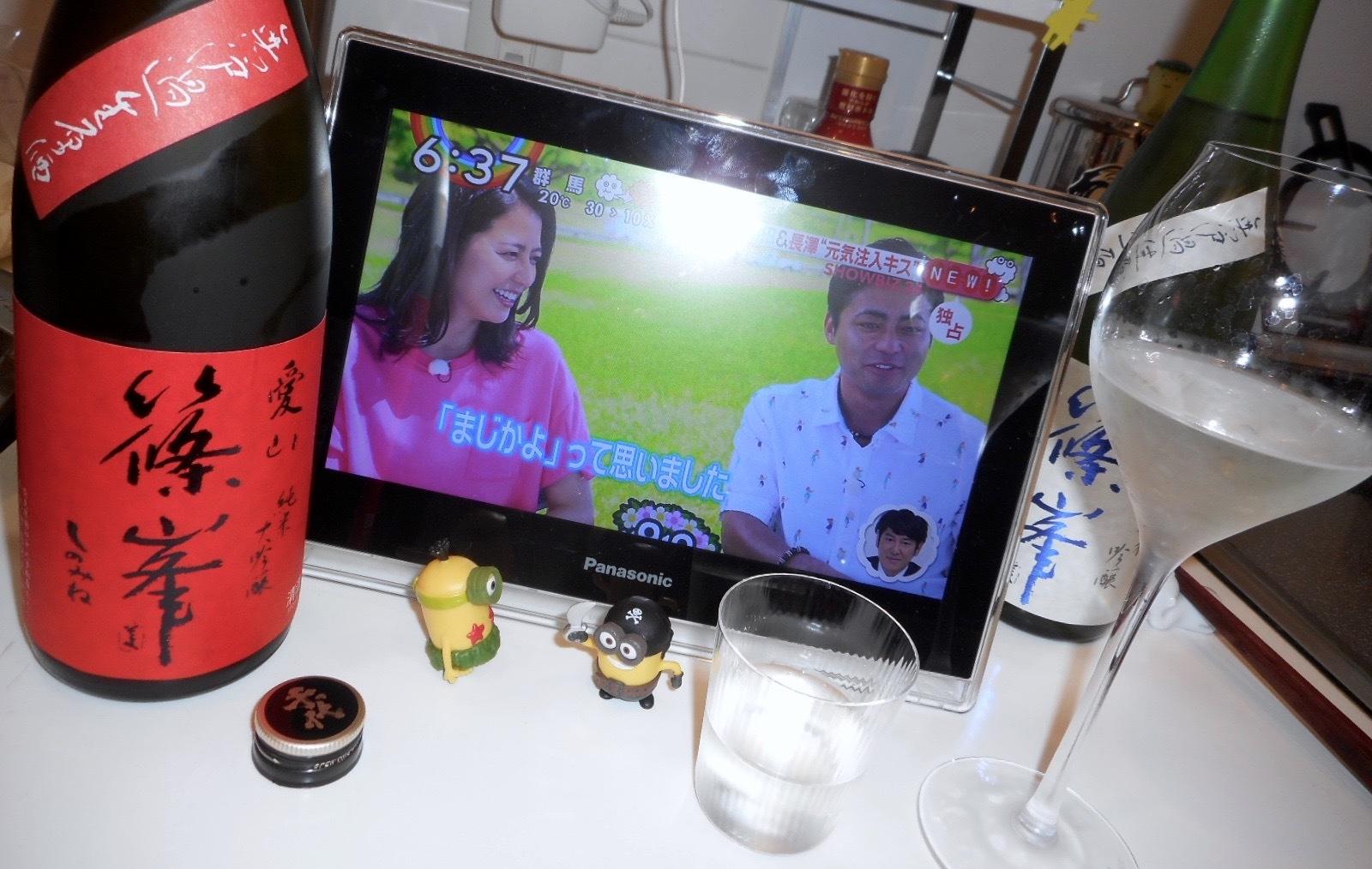 shinomine_aiyama45_29by6.jpg