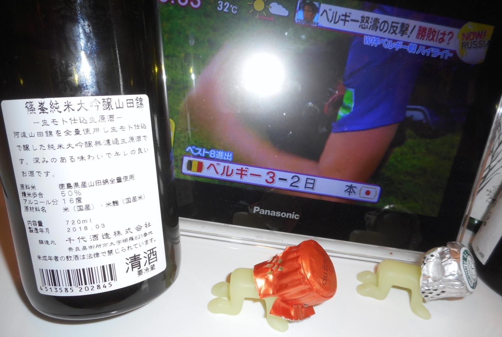 shinomine_kimoto_jundai29by2.jpg