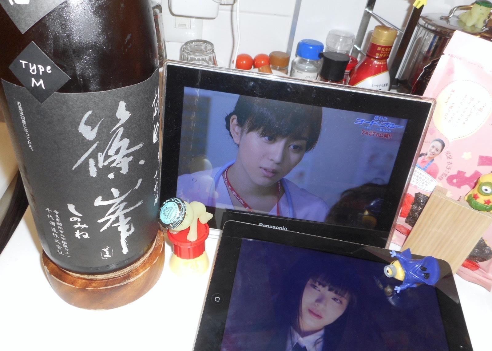 shinomine_typeM29by2_1.jpg