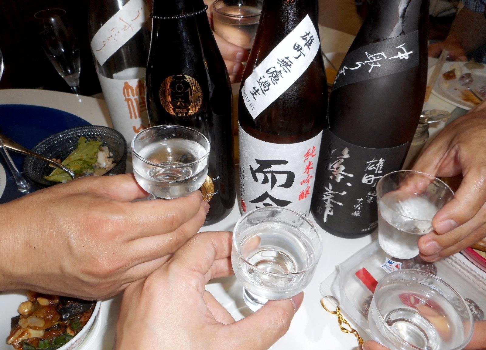 shinomine_typeM29by5.jpg