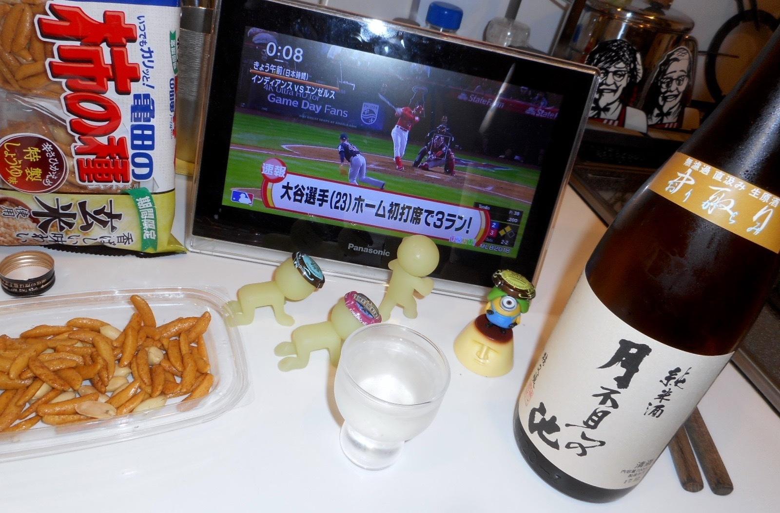 tsukimizunoike_junmai_jikagumi29by8.jpg