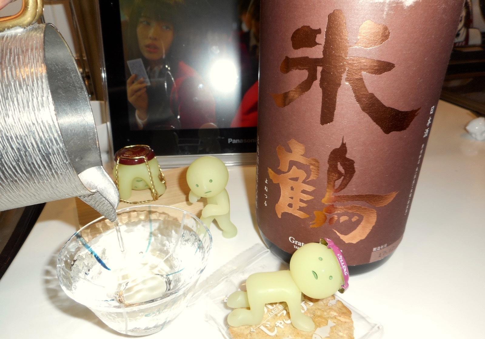 yonetsuru_yamahai_jundai29by2_12.jpg