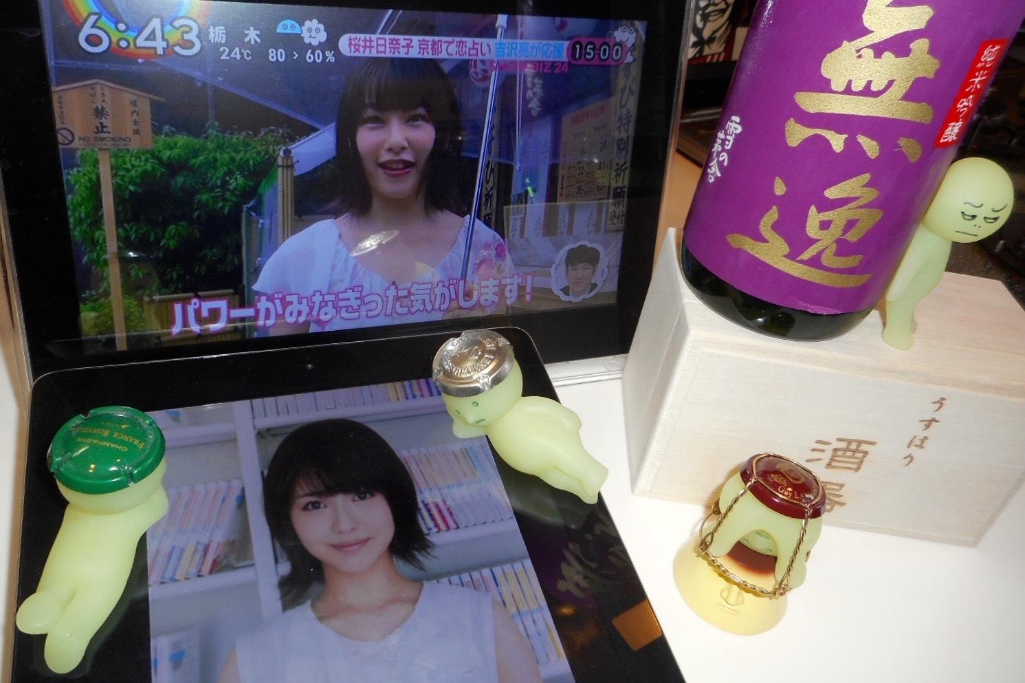 yukinobousha_muitsu29by6.jpg