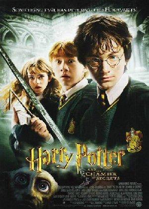09 300 Harry Potter