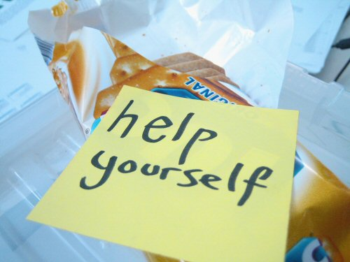 04c 500 help yourself