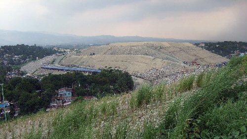 08 500 dumpsite manila
