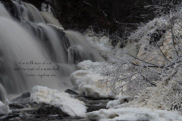 04a 600 20151129 (日) the stillness of ice