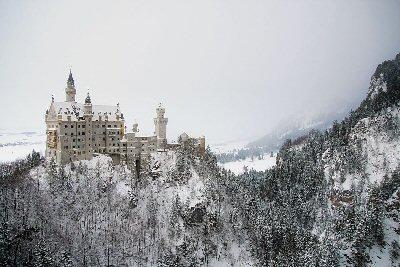 04b 400 frozen castle