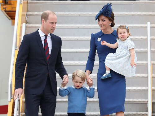 02a 500 20170118 William Kate Kids