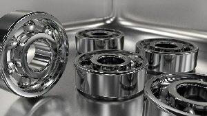 04b 300 bearing