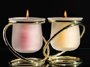 09a 300 candle holders