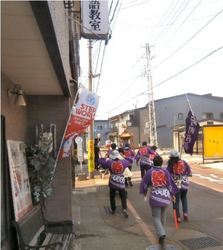 01a 500 20180501 風祭上町神輿