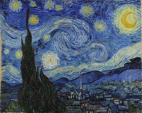 02e 500 StarryNight 1889