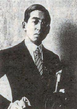 02b 250 堀口大学