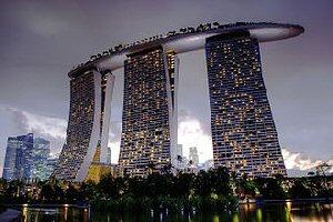 02c 300 Marina Bay Singapore