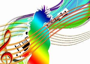 04d 300 singing image