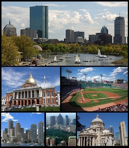 04aa 500 City of Boston