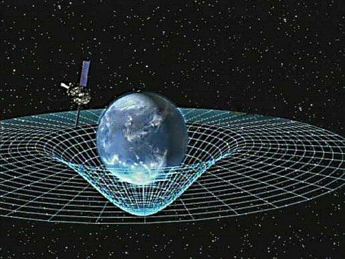 04b 500 GPB circling earth