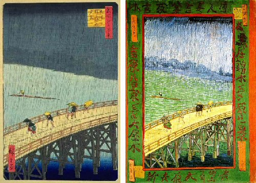 03a 500 広重 Gogh