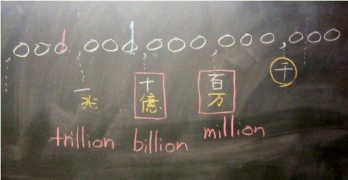 01a 500 1 rillion