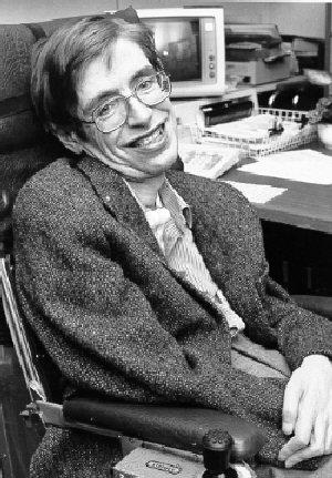 04a 300 Hawking